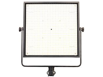 Telikou LET-301C32 Single Color LED Studio Light