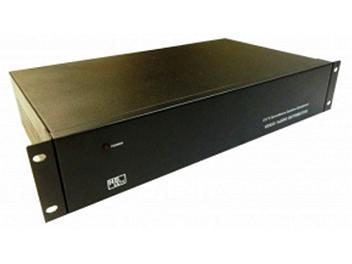Beneston ACT-DA1632 16x32 AHD / CVI / TVI / Analog Distributor / Amplifier