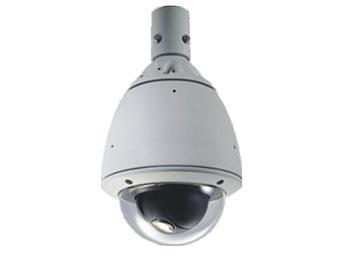 Beneston VSD-128-20B-SDI HD-SDI Camera