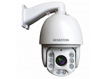 Beneston VSD-128-AHD-20A AHD PTZ Speed Dome Camera