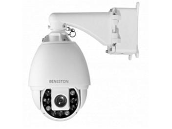 Beneston VSD-128-IP-20M-20B-E-IR 2MP IP Speed Dome Camera
