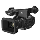 Panasonic HC-X1 4K Camcorder