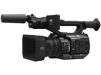 Panasonic AG-UX90 4K Camcorder PAL