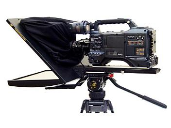VideoSolutions VSS-19S Teleprompter + Monitor + Software