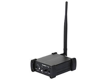 Telikou TF-2400 Wireless Interface