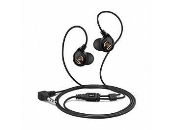 Sennheiser IE 60 Earphone