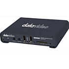 Datavideo NVS-30 Video Streaming Server