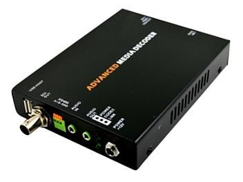 Beneston VMS-DE001-HD HDMI / VGA / DVI / SDI Decoder