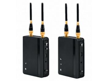 Beneston VHDI-WIR500M HDMI Wireless Extender (Transmitter and Receiver)