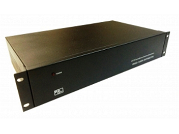 Beneston ACT-DA1648 16x48 AHD / CVI / TVI / Analog Distributor / Amplifier