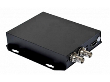 Beneston VCF005E 3G-SDI to HDMI Converter