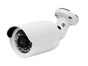 Beneston VCD-410SDI HD-SDI Bullet IR Camera