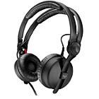 Sennheiser HD 25-II On-Ear Headphones