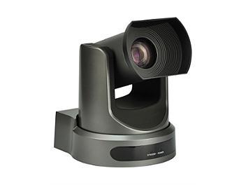 Globalmediapro VHD-V630 HD-SDI, HDMI, IP PTZ Video Camera