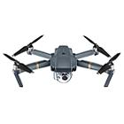 DJI Mavic Pro Quadcopter Fly More Combo