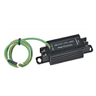 Globalmediapro SHE SP009T UTP HD-TVI / AHD / HD-CVI Surge Protector