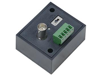 Globalmediapro SCT TTA111HDT HD-TVI / HD-CVI / AHD UTP Active Transmitter