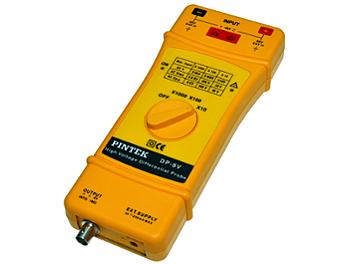Pintek DP-8V Differential Probe 100MHz 8kV