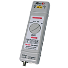 Pintek DP-60HS Differential Probe 60MHz 70V