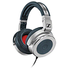 Sennheiser HD 630VB Closed-Back Circumaural Headphones