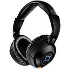 Sennheiser MM 550-X Around-Ear Stereo Bluetooth Wireless Headset