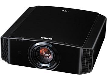 JVC DLA-X5500B D-ILA 4K Projector