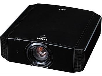 JVC DLA-X7500B D-ILA 4K Projector