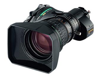 Fujinon XA20sx8.5BERM-K3 ENG Lens