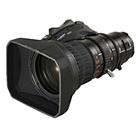 Fujinon XT20sx4.7BRM HDTV Zoom Lens