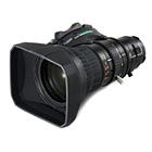 Fujinon XT17sx45BRMK1 HD ENG Lens