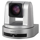 Sony SRG-120DH HD PTZ Video Camera