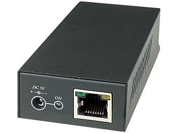 Globalmediapro SHE HE02ET 4K HDMI CAT5 Transmitter
