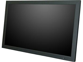 Globalmediapro MRH-27 27-inch 4K Video Monitor