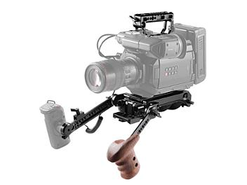 SmallRig 2030 Advanced Accessory Kit for Blackmagic URSA Mini / Mini Pro