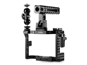 SmallRig 1894 Accessories Kit for Sony a7II / a7RII / a7SII