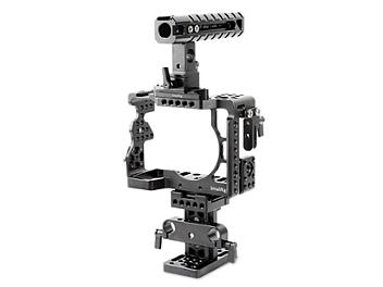 SmallRig 2015 Accessory Kit for Sony a7II / a7RII / s7SII