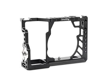 SmallRig 1815 Camera Cage for Sony a7 / a7S / a7R