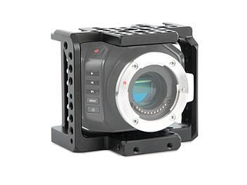 SmallRig 1773 Cage for Blackmagic Micro Cinema Camera