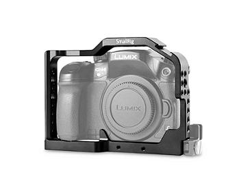 SmallRig 2048 Camera Cage for Panasonic GH4 / GH3