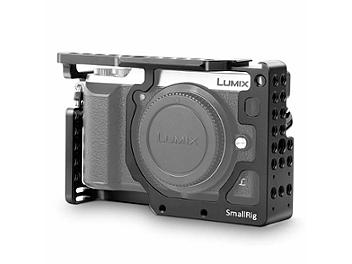 SmallRig 1828 Camera Cage for Panasonic GX85 / GX80 / GX7 Mark II