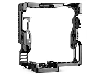 SmallRig 2031 Camera Cage for Sony a7II / a7SII / a7RII with Battery Grip