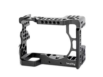 SmallRig 1982 Camera Cage for Sony a7II / a7RII / a7SII