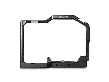 SmallRig 1585 Cage for Panasonic GH4 / GH3