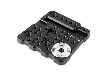 SmallRig 1854 Side Plate for Blackmagic URSA Mini / Mini Pro