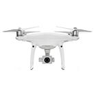 DJI Phantom 4 Pro+ v2 Quadcopter