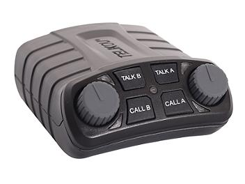 Telikou BK-102Z/4 Intercom Beltpack