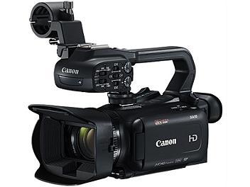 Canon XA11 HD Camcorder PAL