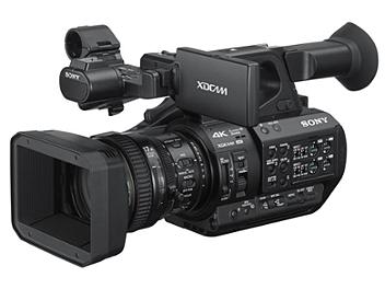 Sony PXW-Z280 4K XDCAM Camcorder