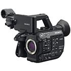 Sony PXW-FS5M2 4K XDCAM Camcorder