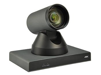 Globalmediapro VHD-VX700 HDMI, USB3, IP PTZ 4K Video Camera